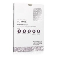 Advanced Nutrition Programme SkinCare Ultimate  28pods