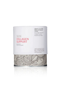 Advanced Nutrition Programme - Skin Collagen Support