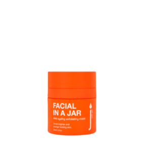 Skin Juice - Facial in a jar