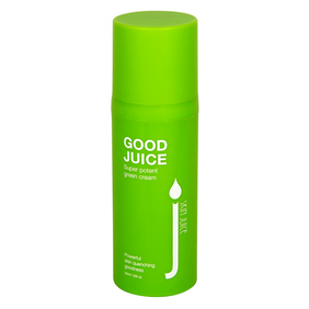 Skin Juice - Good Juice lotion