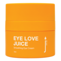 Skin Juice - Eye Love  15ml