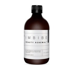 IMBIBE Beauty Renewal Probiotic Concentrate 500ml