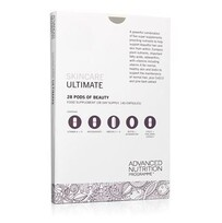 Advanced Nutrition Programme SkinCare Ultimate  3x 28pods