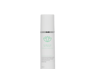 Lilli Intensive Eye Cream 30ml