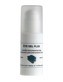 Dermaviduals Eye Gel Plus 30ml