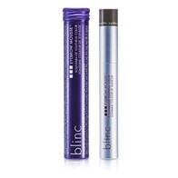 Blinc Brow Mousse - LIGHT BRUNETTE