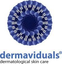 Dermaviduals Oleogel R 50ml