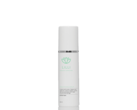 Lilli Brightening serum