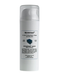 Dermaviduals NOVRITHEN 50ml
