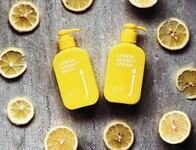 Skin Juice Lemon Sorbet DUO