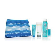 Coola Sport Essential Travel set