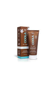 Coola sunless tan Firming lotion 177ml