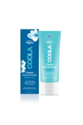 Coola Classic Fragance Free SPF50 148ml