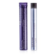 Blinc Brow Mousse - DARK BRUNETTE