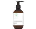 Lilli - Citrus smoothie lotion 200ml